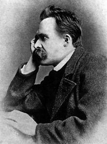 Friedrich Nietzsche Wikipedia.jpg