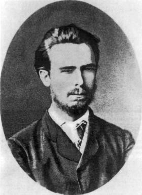 Sergey Neçayev wikimedia.jpg