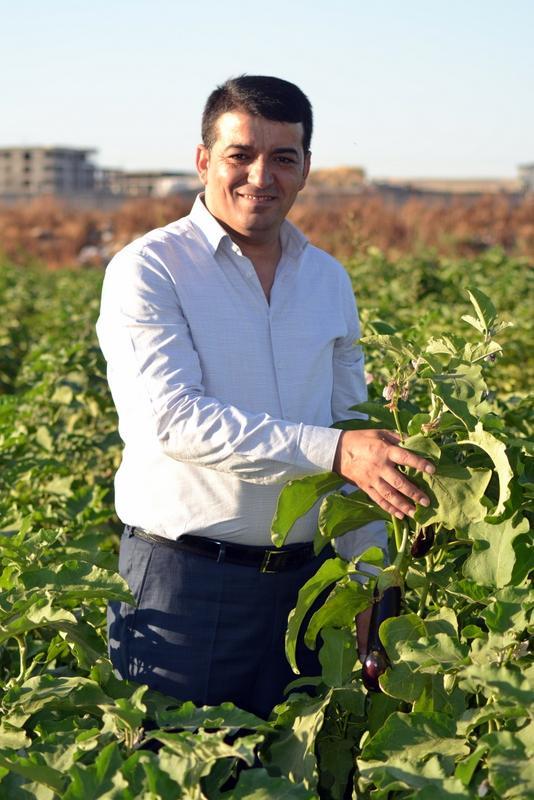 Bismil Belediyesi Eşbaşkanı Orhan Ayaz.JPG