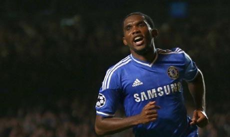 Samuel Eto'o - Chelsea - Reuters.jpg