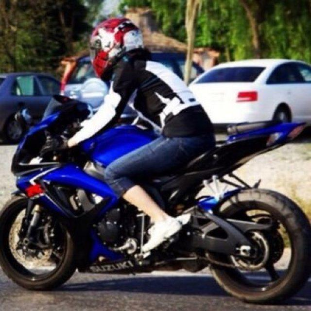 canan motorcu.jpeg