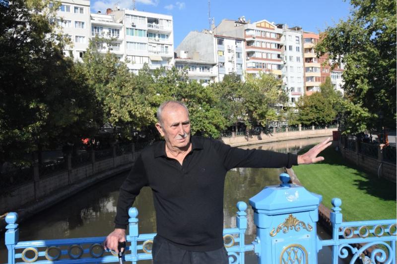 Orhan Erpek - İHA.jpg