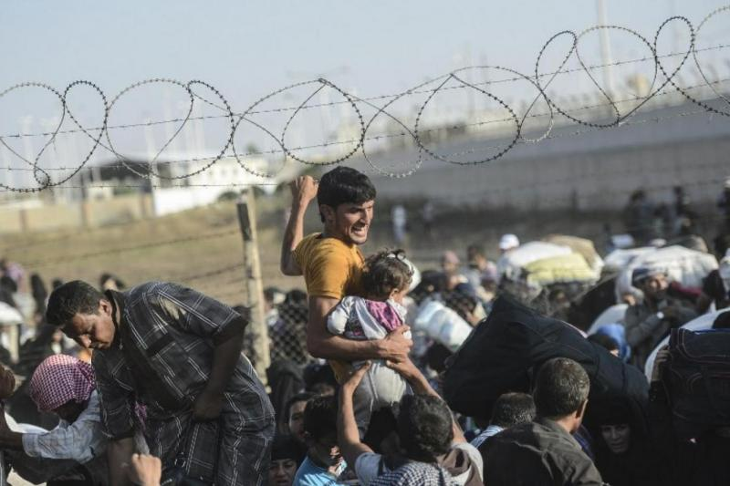 mülteci afp.jpg