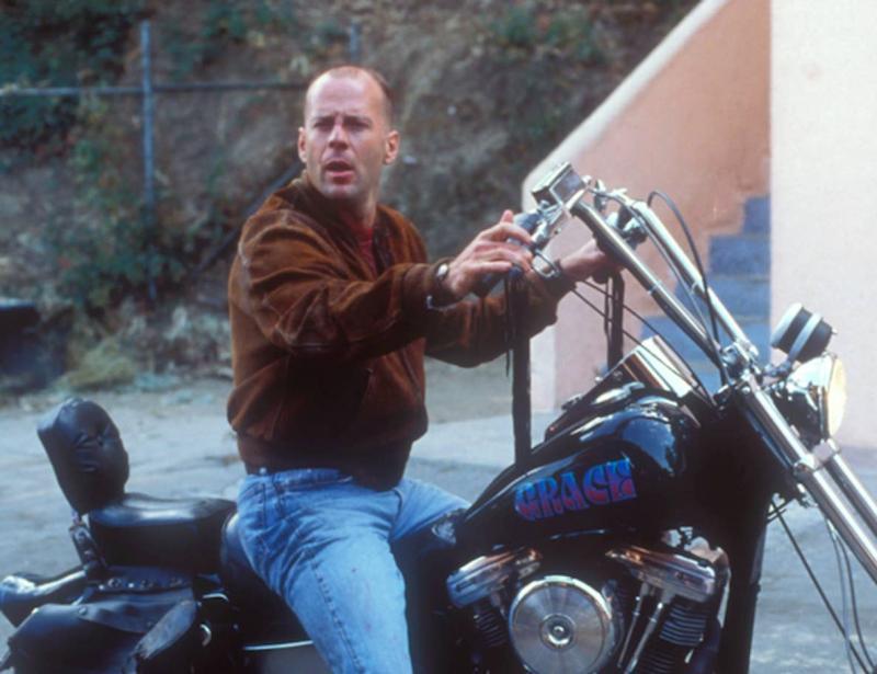 Butch Coolidge - Miramax Films.jpg