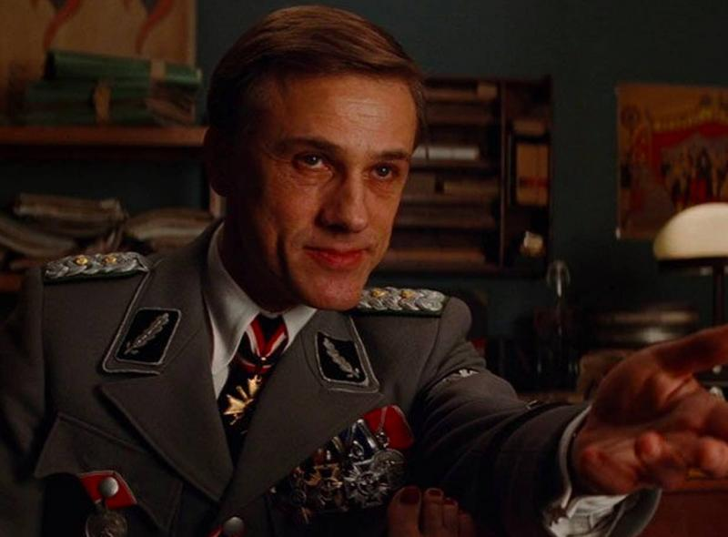 Hans Landa - Universal Pictures.jpg