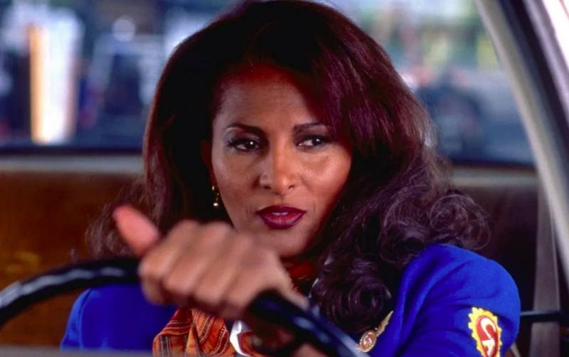 Jackie Brown - Miramax Films.jpg