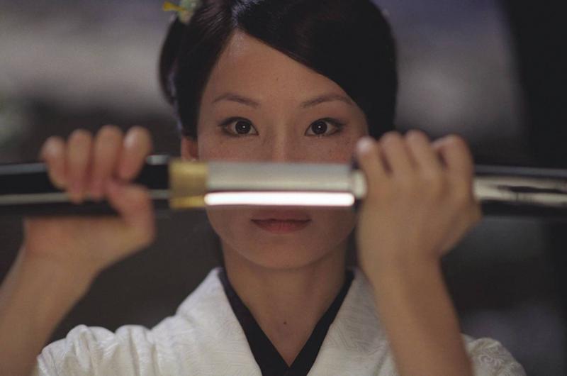 O-Ren Ishii - Miramax.jpg