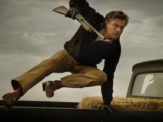 Rick Dalton - Sony Pictures.jpeg