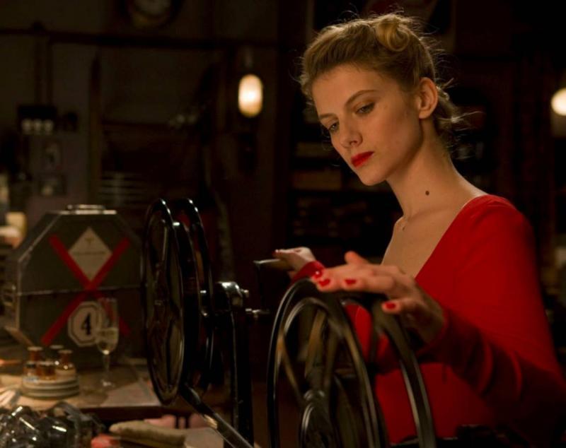 Shosanna Dreyfus - Universal Pictures.jpg