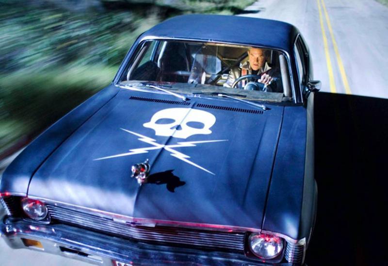 Stuntman Mike - Dimension Films.jpg