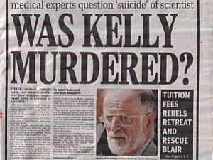 david_kelly_headline_large_thumbnail.jpg