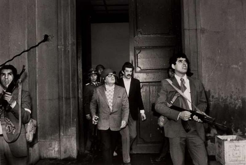 Salvador Allende - wikipedia.jpg