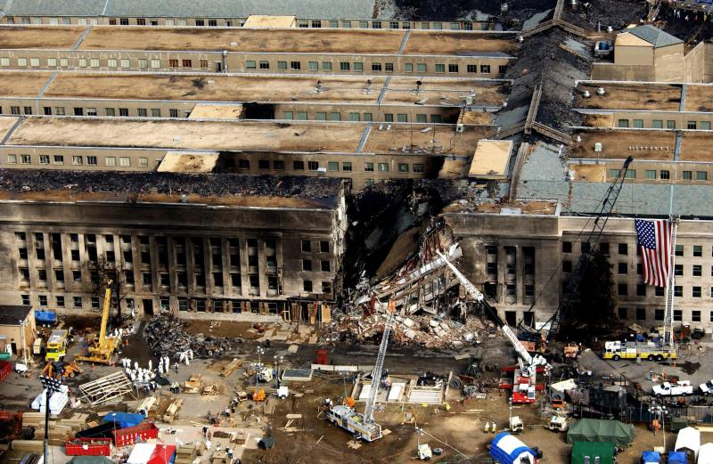 Aerial_view_of_the_Pentagon_during_rescue_operations_post-September_11_attack-min (1).jpg