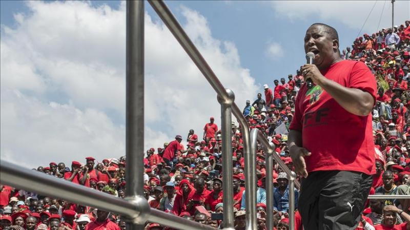 Julius Malema aa.jpg