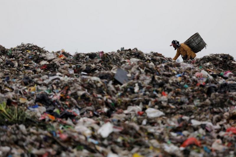 deniz çöpü reuters.jpg