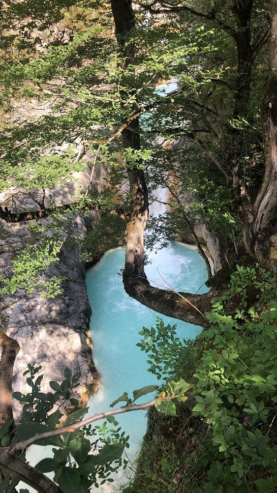 Mavi Göl.JPG