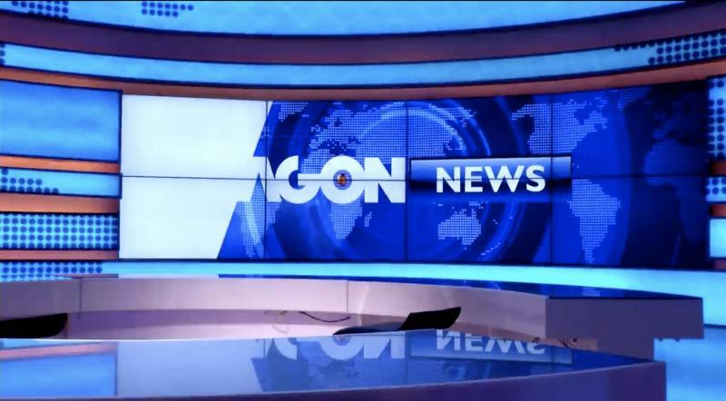agon tv2.jpg
