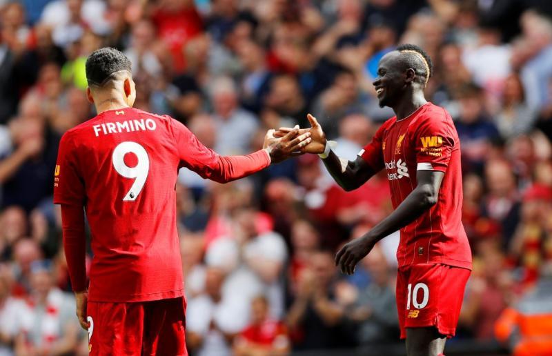 Liverpool-NU-Reuters.JPG
