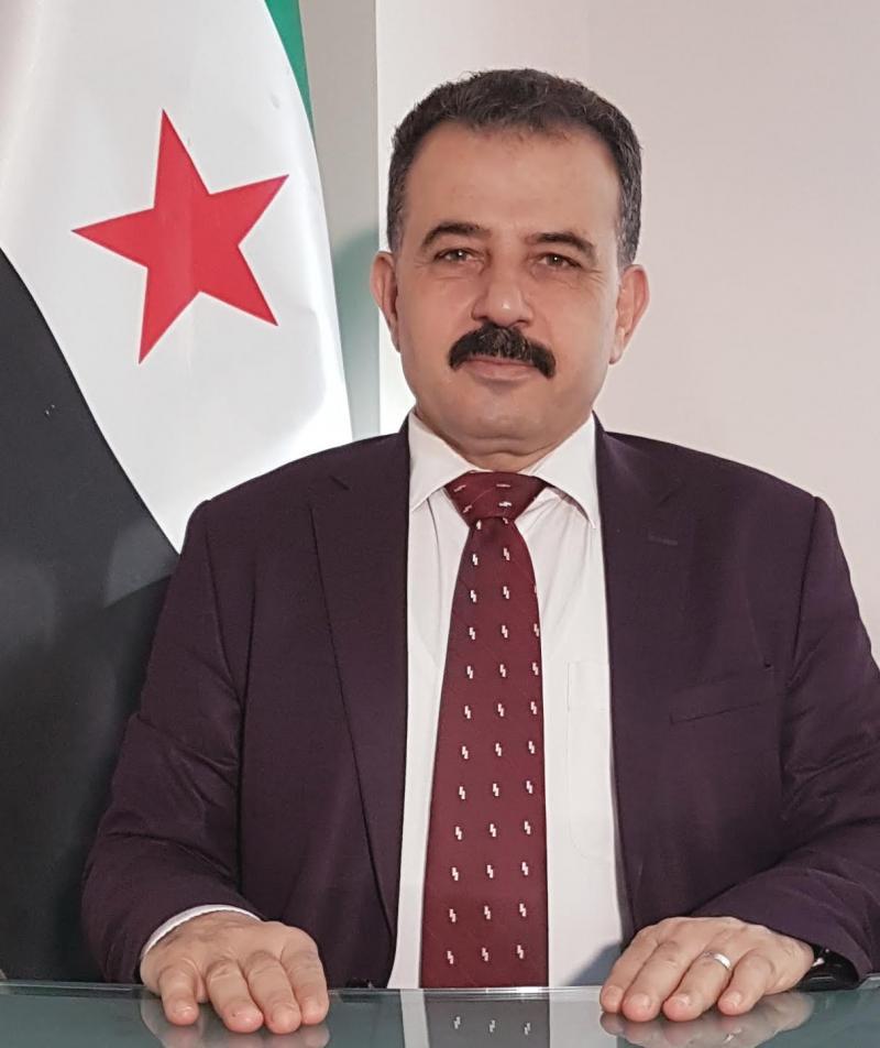 Albay Ahmed Hammade.jpg