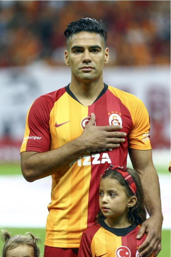 Radamel Falcao - AA.jpg