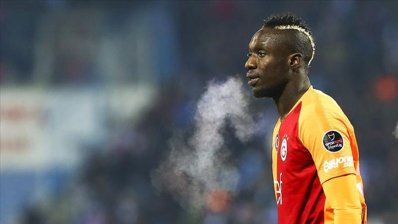 Mbaye Diagne5.jpg