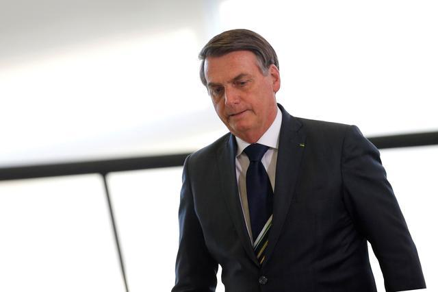 Jair Bolsonaro Reuters.jpg