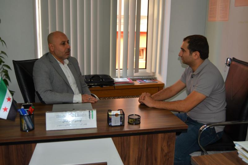 smdk yasa komitesi üyesi ferhan ındependent türkçe.JPG