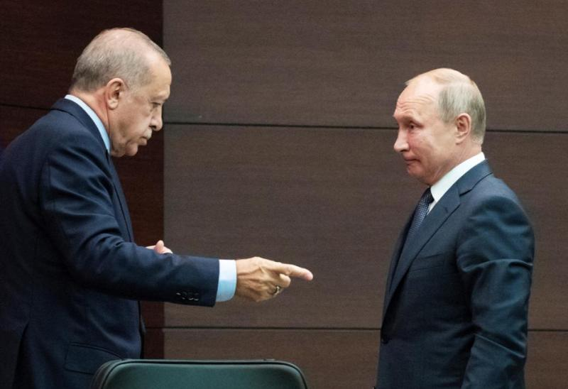 erdoğan-putin reuters.jpg