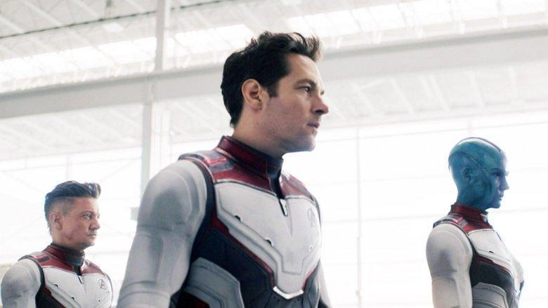 ant-man - 11 - Marvel.jpg