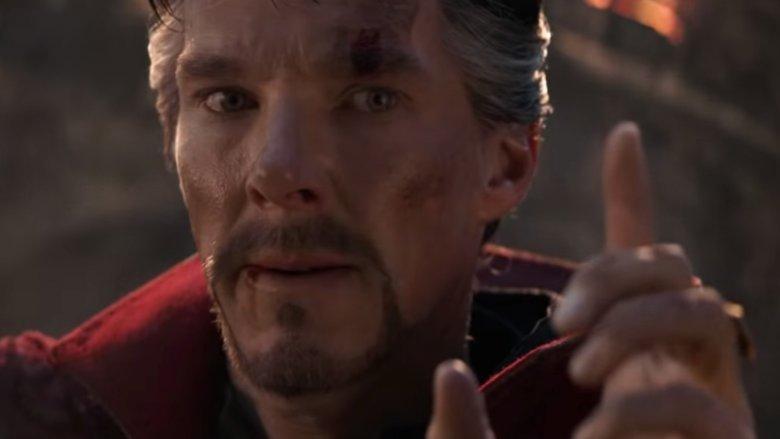 doctor-stranges - 13 - Marvel.jpg