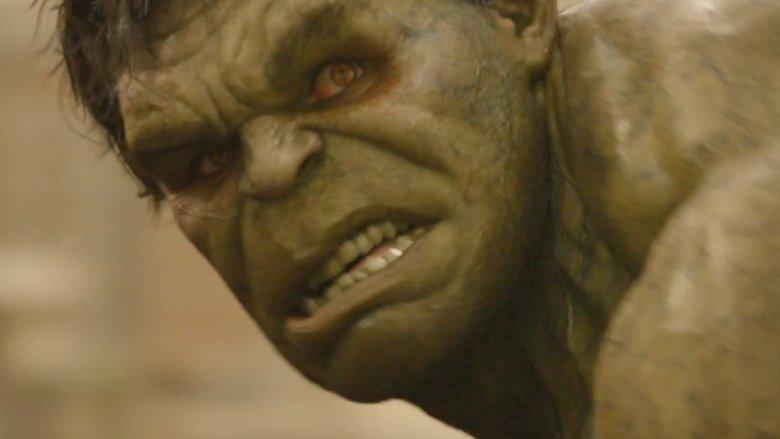 Hulk - 4 - Marvel.jpg