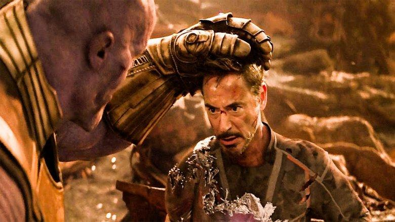 Iron Man 1 - Marvel.jpg