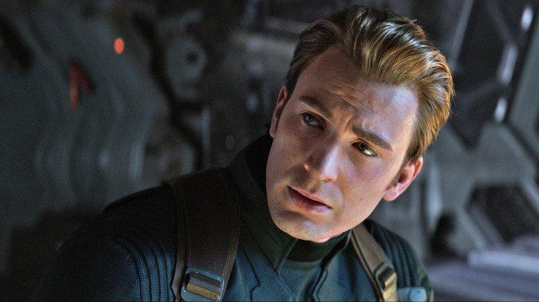 kaptan amerika - 2 - Marvel.jpg