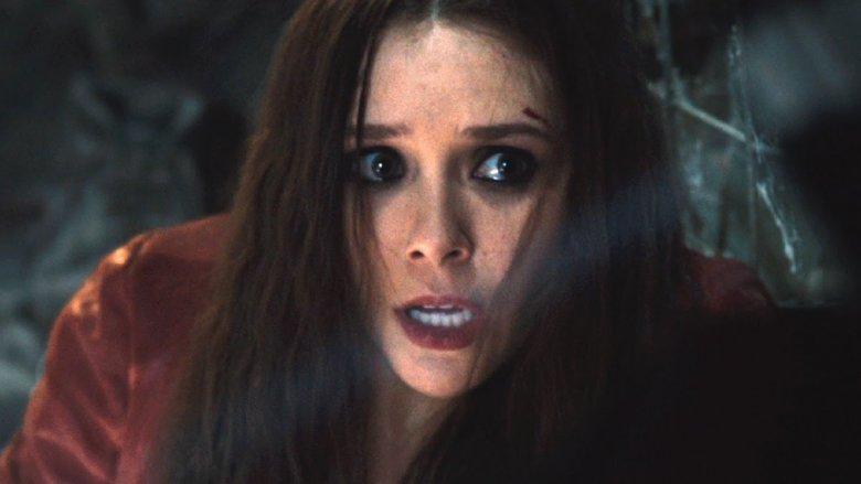 scarlet witch - 7 - Marvel.jpg