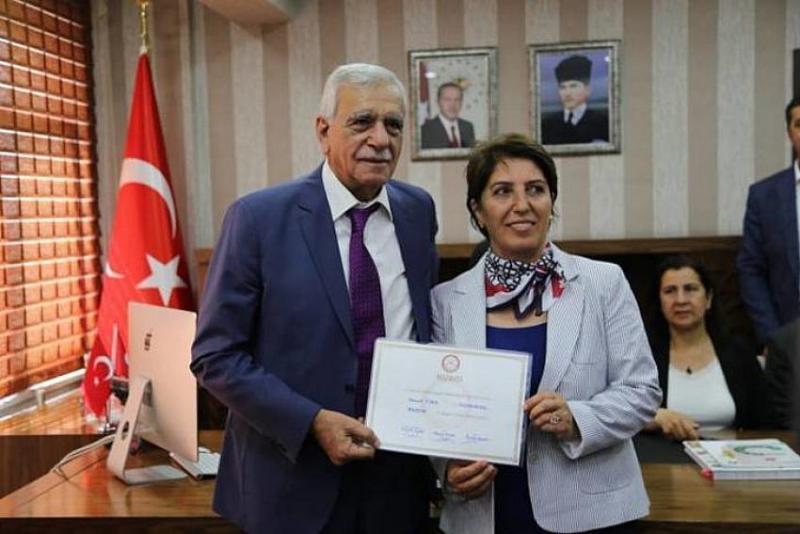 Ahmet Türk ile Figen Altındağ.jpg