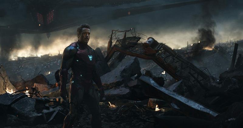 Avengers Endgame - Marvel.jpg