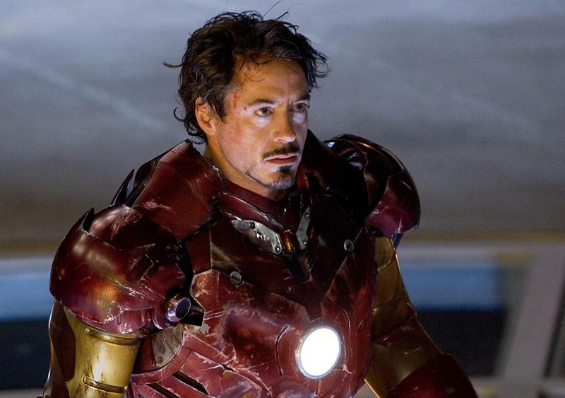 IRon Man - Marvel.jpg