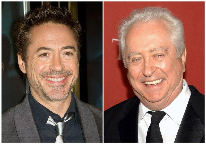 Robert Downey Sr. - AP.jpeg