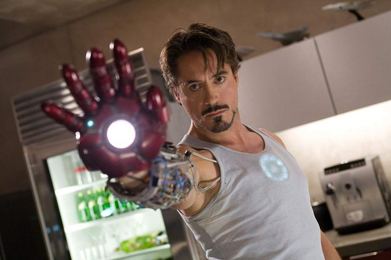 iron man - marvel - 2.jpg