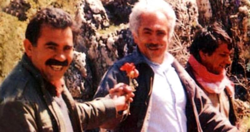 perinçek öcalan çiçek.jpg