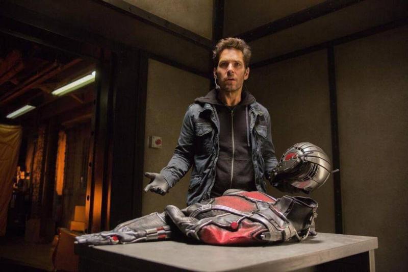 ant-man - marvel.jpg
