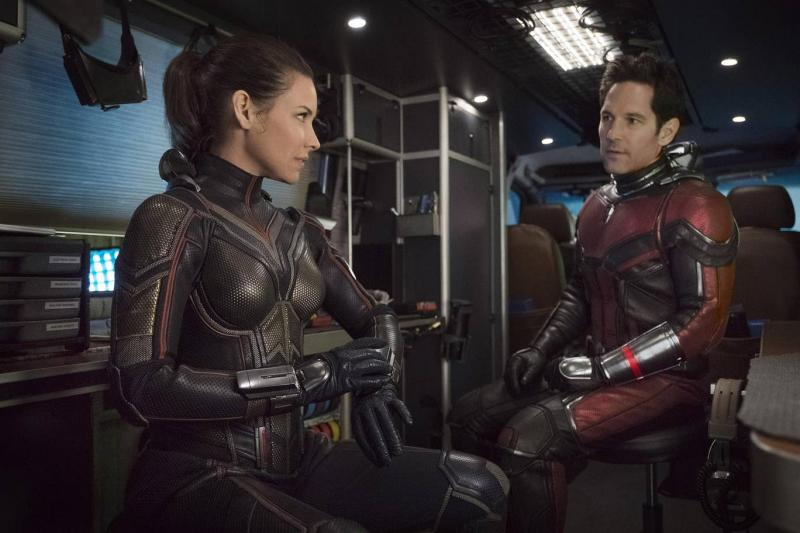 ant-man and the wasp (Marvel).jpg