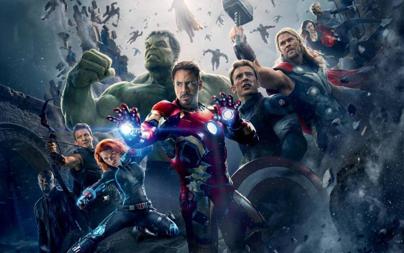 Avengers  Age of Ultron - marvel.jpg