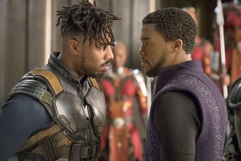 Black Panther - marvel.jpg