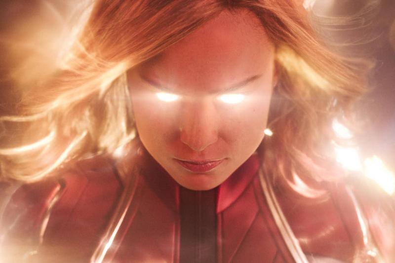 Captain Marvel - Marvel.jpg