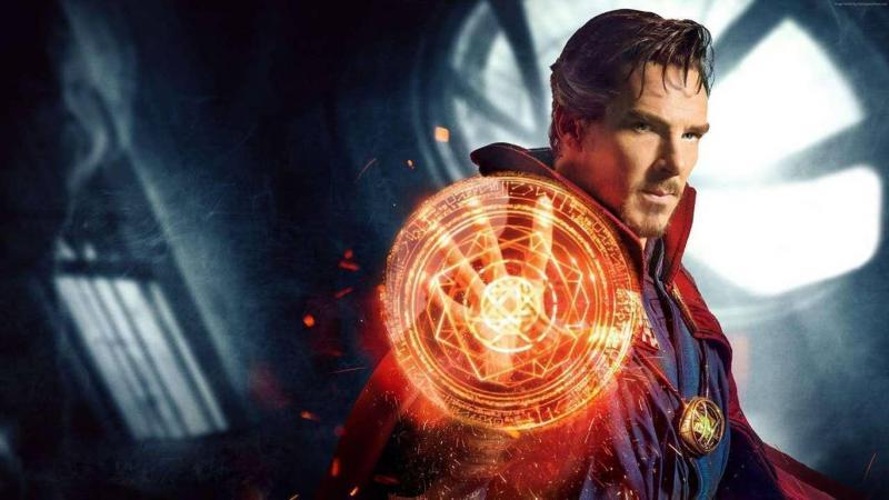 Doctor Strange - marvel.jpg