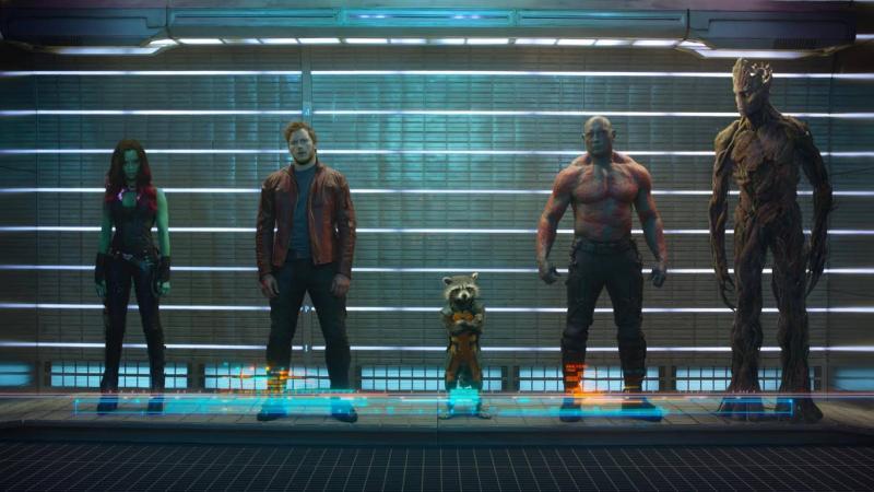 Galaksinin Koruyuculari - Marvel.jpg