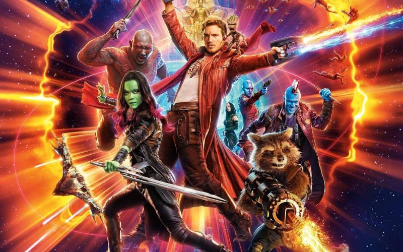 Guardians of the Galaxy Vol 2 - marvel.jpg