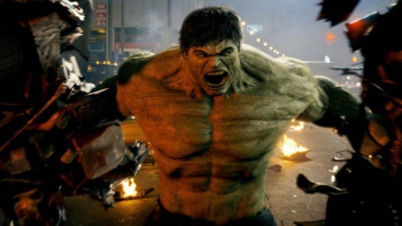 hulk - marvel.jpg