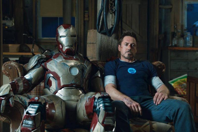 Iron man 3 - marvel.jpg